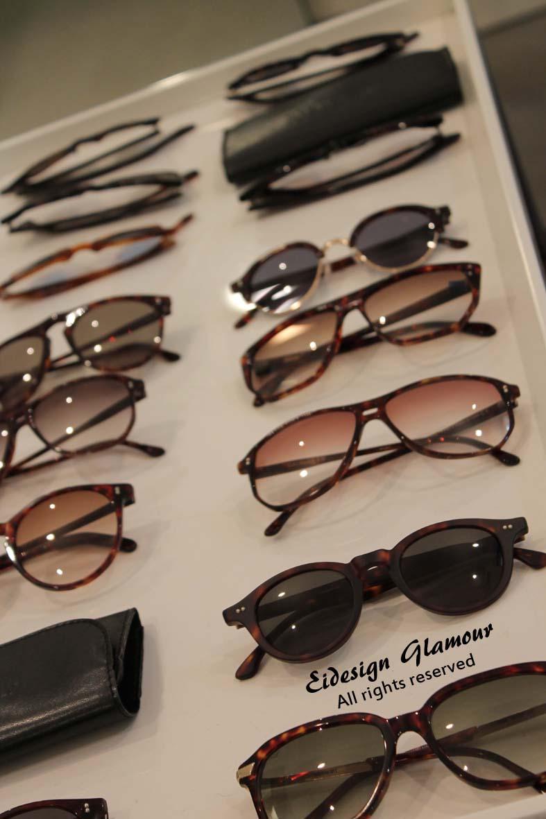 aede152fee EIDesign Glamour - di Veronica Cristina Merli - Fashion Blogger ...