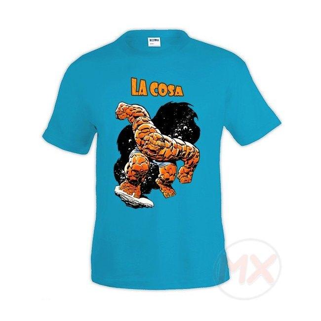 https://www.mxgames.es/es/camisetas-4-fantasticos/camiseta-los-cuatro-fantasticos-la-cosa-4-superheroes.html