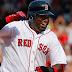 #MLB: El 2016 fue un año inolvidable para David Ortiz y los Medias Rojas
