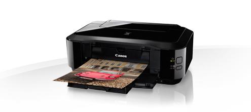 PIXMA iP4950 Drivers Printer | Free Download Manual Software