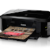 PIXMA iP4950 Drivers Printer | Free Download Manual Software