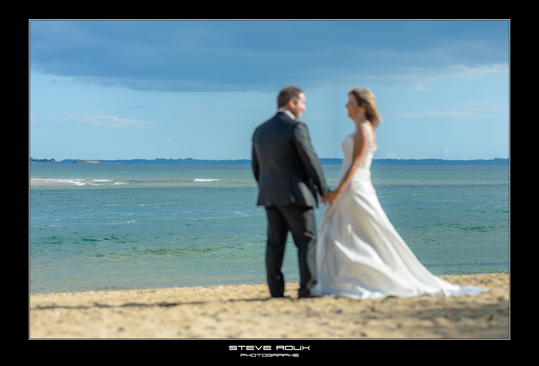steve roux photographe photographe pour mariage au moulin de saint yves karine nicolas. Black Bedroom Furniture Sets. Home Design Ideas