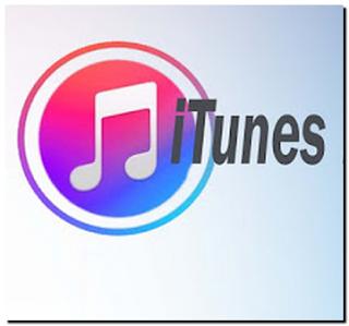 iTunes 12.3.3 Final Terbaru