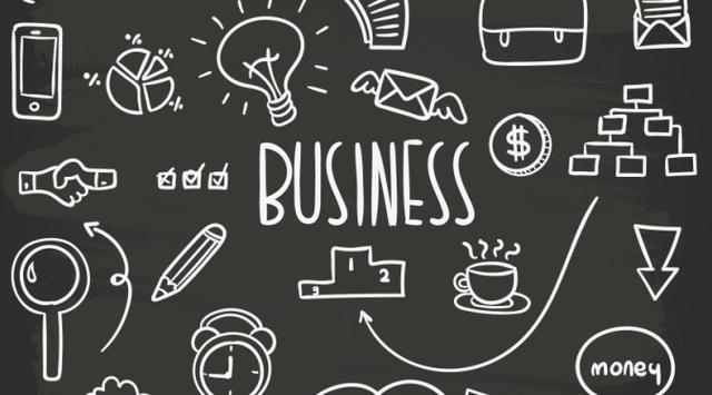 7 Tips Bangun Bisnis dari Nol Sampai Sukses