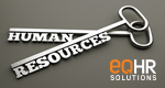EQHR Solutions