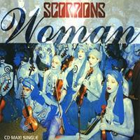 [1994] - Woman [EP]