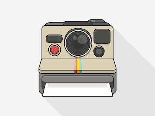 Cara Dapat Uang Dari Instagram Tanpa Harus Keluar Modal