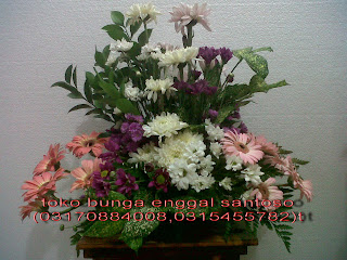 toko bunga surabaya, toko bunga online surabaya, toko bunga murah surabaya, karangan bunga surabaya, florist surabaya, florist di surabaya, florist surabaya murah, florist online surabaya