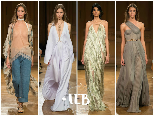 Vionnet-spring-summer-2017-fashion-show-runway-looks-collection