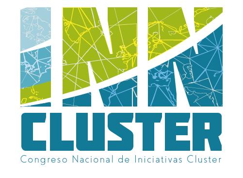 Notas del Congreso Nacional de Iniciativas Cluster