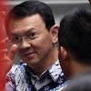 Al Khaththath Mengajak Seluruh Elemen Masyarakat Kususnya Jakarta Untuk Menolak PK Ahok