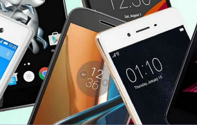 Things-to-consider-when-buying-a-phone