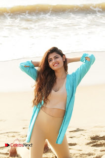 Actress Model Ashima Narwal Miss India 2015 Global Poshoot Gallery  0003.jpg