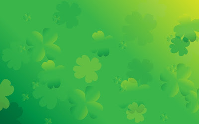 St Patrick's day background wallpapers