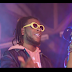 VIDEO: Chase ft Burna Boy - DJ Jimmy Jatt