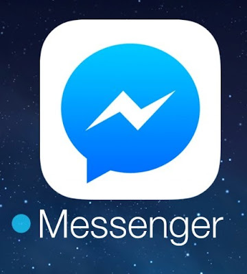 NewsTimes - Facebook Messenger hits one billion users a month