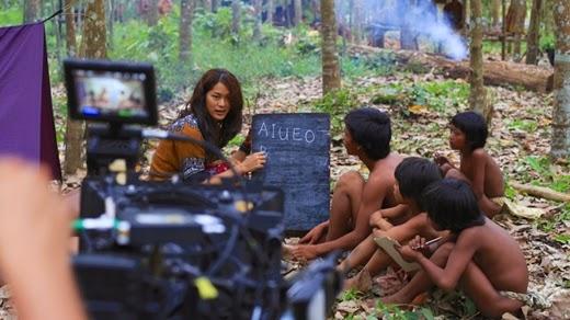 Film Indonesia Yang Mendidik