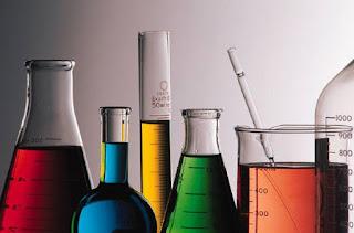 Pengertian dan Macam-macam Contoh Indikator Asam Basa dan Garam Alami