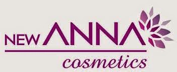 https://www.facebook.com/pages/New-ANNA-Cosmetics/189600027917453?sk=timeline