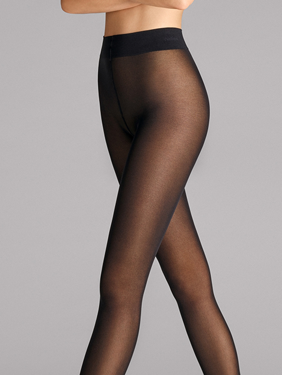 Confirm. was wolford mens pantyhose for