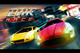 Car Games Blog The Interesting World Of Online Car Games