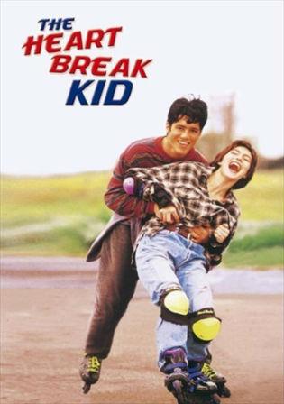 The Heartbreak Kid 1993 WEBRip 300MB UNCUT Hindi Dual Audio 480p Watch Online Full movie Download bolly4u