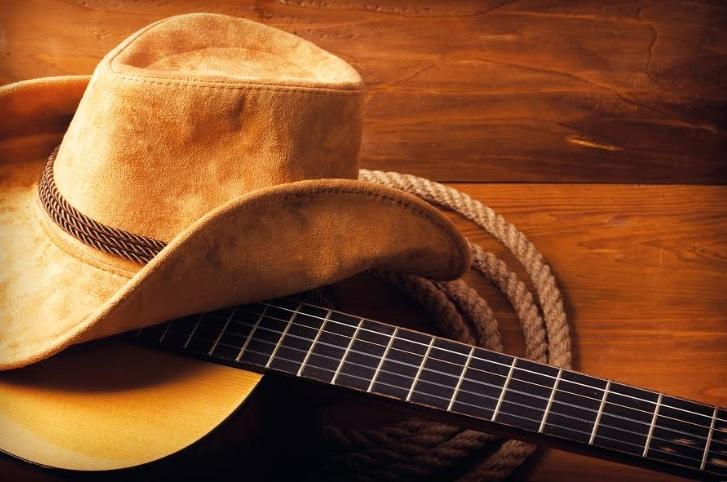 8a2ab73cc Tire o chapéu e a bota do armário, pois no dia 13 de Abril, o Santa Mônica  Clube de Campo promove a Festa Santaneja, que promete muita dança e  diversão para ...