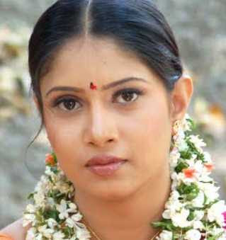 Sanghavi Wiki, Height, Weight, Age, Husband, Family and Biography: