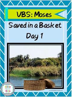 https://www.biblefunforkids.com/2018/08/vbs-1-moses-saved-in-basket.html