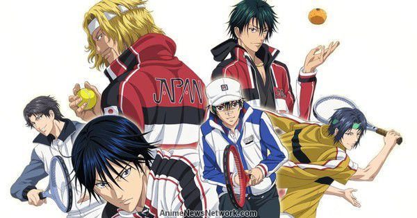 Download Prince Of Tennis Season 1 Subtitle Indonesia Cathouse