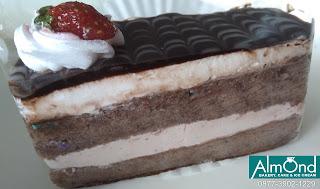 cake buka puasa, cake untuk buka puasa, resep cake untuk buka puasa, cake enak buka puasa, cake murah buka puasa