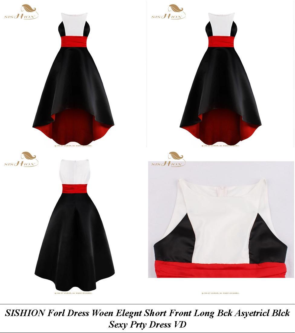 Couture Dresses - Vintage Clothing Shop Sydney - Womens Navy Dress Lue Uniform