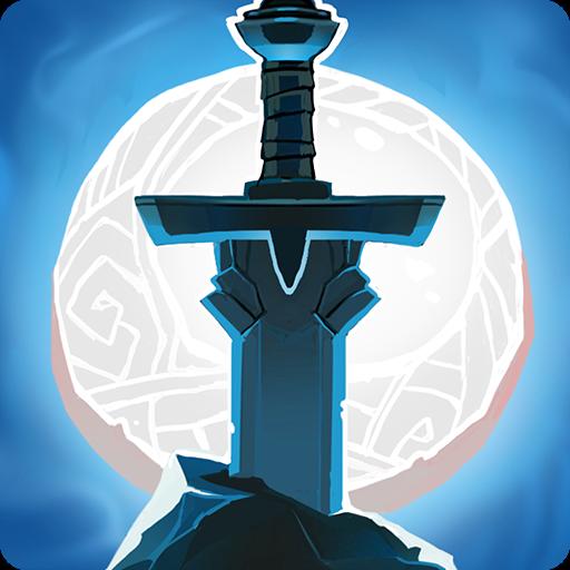 تحميل لعبه Lionheart Dark Moon مهكره وجاهزه اخر اصدار