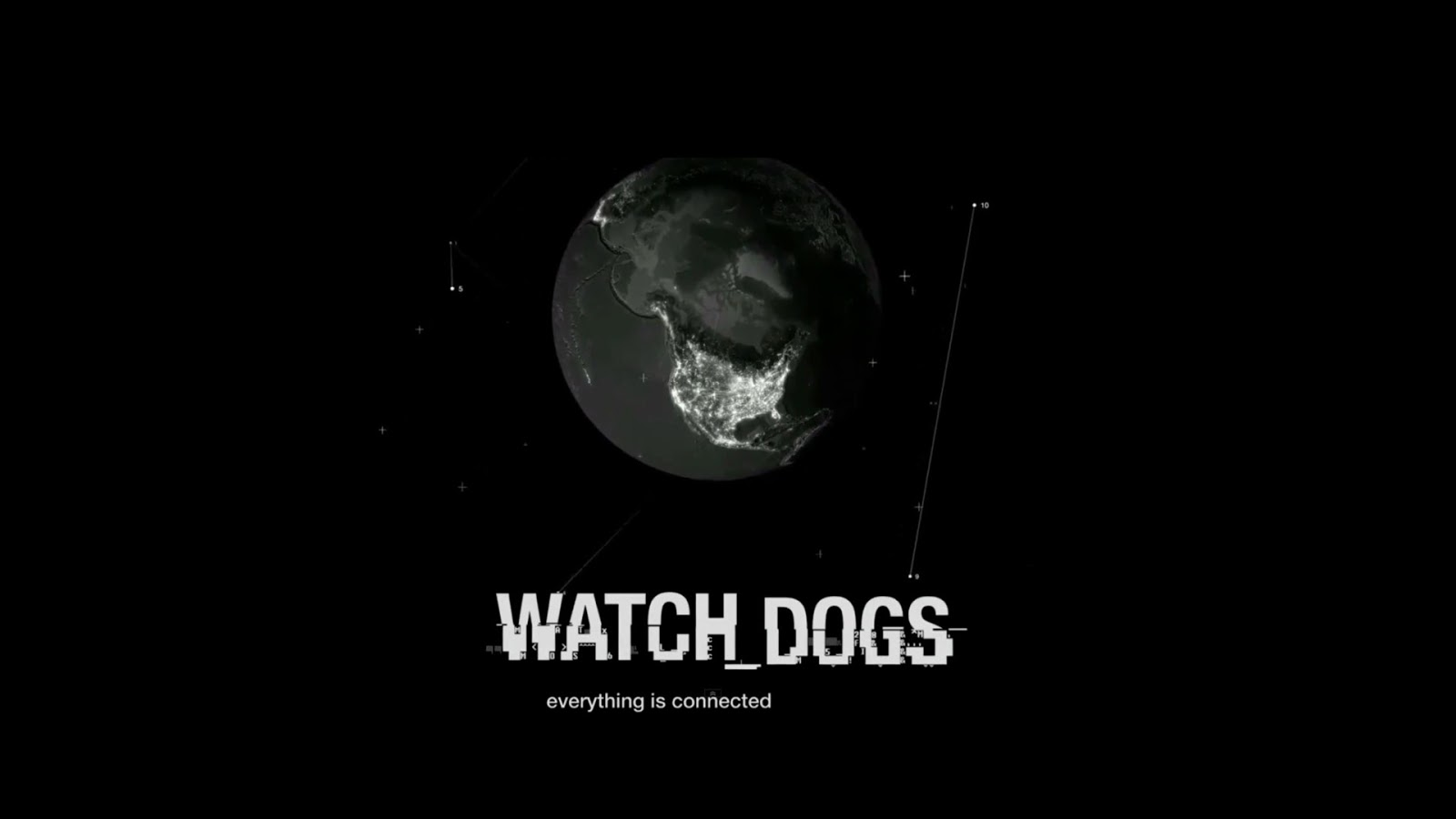 http://2.bp.blogspot.com/-ScEsQ9UjHDI/UTd_vpxBX1I/AAAAAAAAM_0/0vSzpWfkWNE/s1600/watch_dogs_wallpapers_hd+(2).jpg