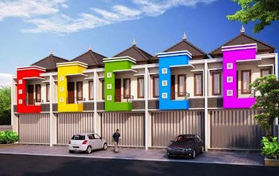 Desain-Rumah-Ruko-Minimalis