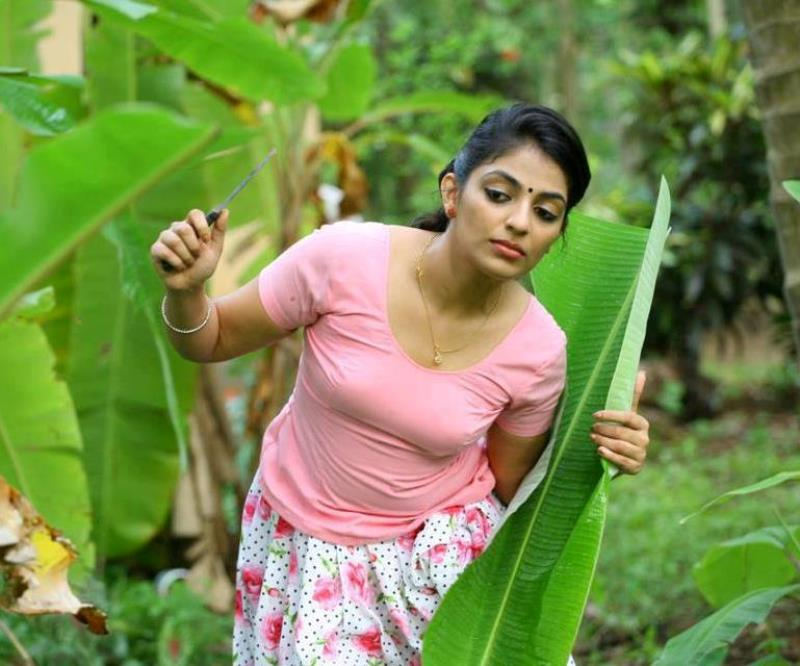 Mallu Movie Actress Hot Photos and HD Wallpapers Gallery