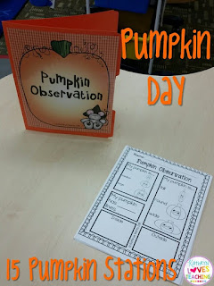 https://www.teacherspayteachers.com/Product/Pumpkin-Day-2166090