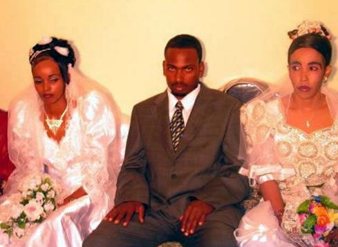eritrea men scarcity