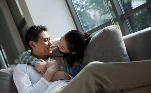 Những câu thần chú mà đàn ông ngoại tình hay sử dụng nhất để làm mềm lòng phụ nữ