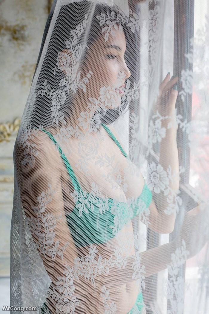 Image Girl-xinh-sexy-Thai-Lan-Phan-12-MrCong.com-0002 in post Những cô gái Thái Lan xinh đẹp và gợi cảm – Phần 12 (1070 ảnh)