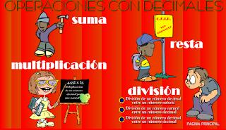 http://www.eltanquematematico.es/todo_mate/openumdec/openumdec_p.html