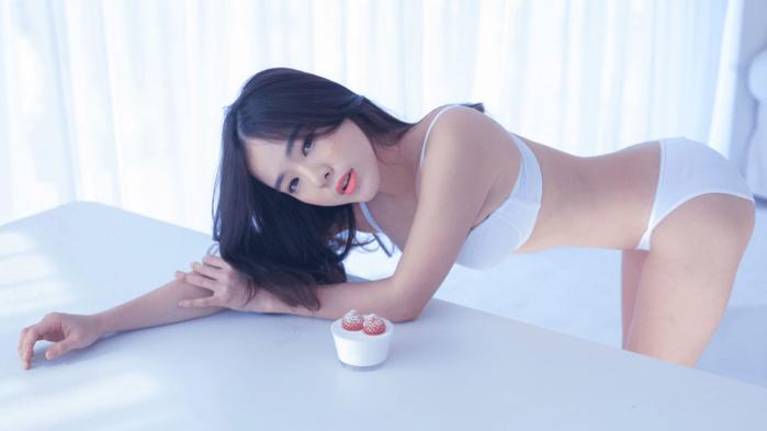 Haneul Lee