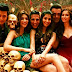 HouseFull 4 Movie Download In HD | TamilRockers and Filmywap