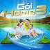 Internet VNPT - Gói HOME 3