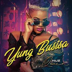 Nuz Queen - Yasho Lento