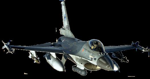Savaş uçağı üretimi