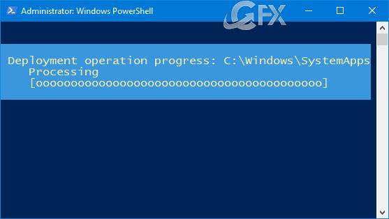 lock-screen-fix.zip-www.ceofix.net