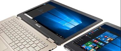 Membeli laptop ketika ini memang susah susah simpel Tips dan Trik | Tip menentukan Laptop Supaya Tidak Salah Pilih