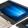 Tips Menentukan Laptop Agar Tidak Salah Pilih