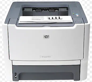 HP Laserjet P2015 Driver Download